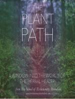 Herbal Certification