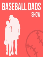 61. Is Your Son's Pitching Training All Wrong?