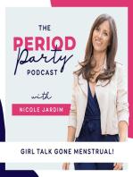 The Holistic Side of Endometriosis