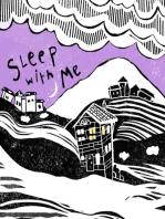 784 - Australia Sleepy Slang Tour