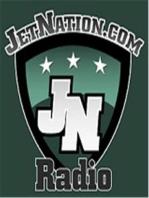 JetNation Radio
