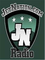 JetNation Radio