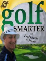 585 Premium - The Masters