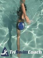 Ways to Maximize Your Swim Training - TSC Podcast #123