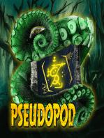 PseudoPod 629