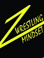 Improve Your Mindset in Matches