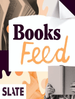 Audio Book Club