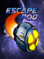 Escape Pod 628
