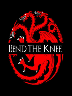 EP. 1 - Game of Thrones