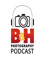 New Gear from CP+ and WPPI and a Chat with Pepe Castro