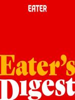 How Chef Samin Nosrat Turned Salt, Fat, Acid, Heat into a Netflix Show