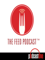 Food Journalism's Next Wave