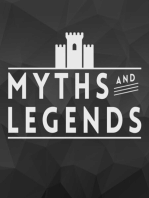 95A-Irish legends