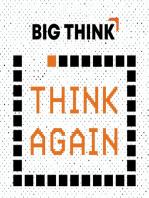 25. Sam Harris (Neuroscientist) – Uncomfortable Conversations