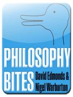 Raymond Geuss on Real Politics
