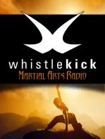 Episode 319 - Martial Arts Social Media