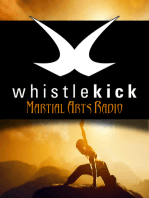 Episode 221 - KickAI - Interview with Founder Jan-Eric Wargelin