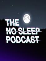 NoSleep Podcast - Waiting for 12 - Foliage