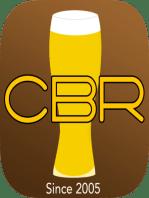 CBR 501