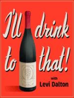 IDTT Wine 431