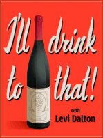 IDTT Wine 401