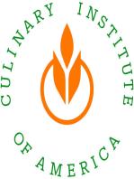 Blending Meat and Mushrooms in American Classics