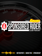 #153 - Does your specific motorsports discipline matter?