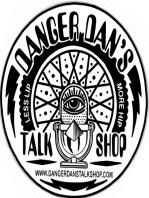 #103 Boogie East Part 3 of 3 #DangerHunt2018