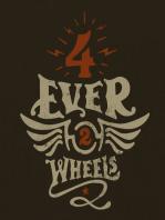 4E2W Podcast #53 – Jeff Cochran