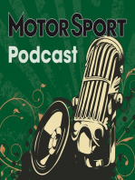 The Motor Sport issue preview – April 2017