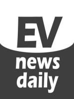 27 Apr 2019 | Nissan LEAF With 380 Miles Range, Zero Motorcycles Raises $25 Million and Fleet Of Tesla Police Patrol Vehicles