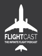 Episode 54 – US Coast Guard C-130