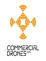 #084 - Drones At Skyward, A Verizon Company with Mariah Scott