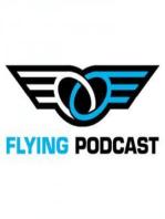 Episode 34 - Air Atlantique's Classic Flight
