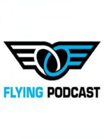 Episode 12 - Diamond Executive Aviation