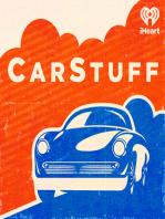 Car Oddities
