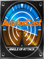 AviatorCast Episode 110