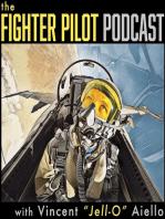 FPP042 - F-14 Tomcat