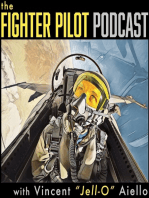 FPP022 - Test Pilot School