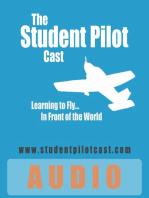 SPC #010-Sometimes You Just Feel Like a Pilot