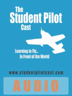SPC #009-What's it Like to be a New Pilot?