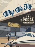 052 Tim - Flying Club President