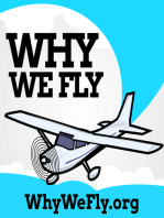 050 Why We Fly - Best of First 2 Years