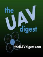 UAV261 Universal Traffic Management
