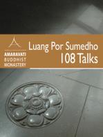 Ultimate simplicity (2003)