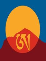 Buddha, Brain, and Karma