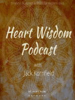 Ep. 35 - Wisdom and the Characteristics of Life