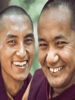 The Benefits of Bodhicitta