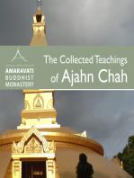 Part 1 – Ch09 – The Dhamma Goes Westward