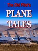 Aviation Infestation